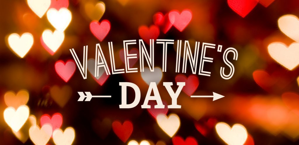 Valentine's Day: Fun Facts and Consumer Trends